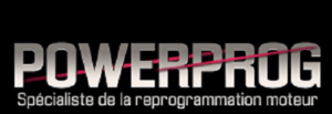 powerprog